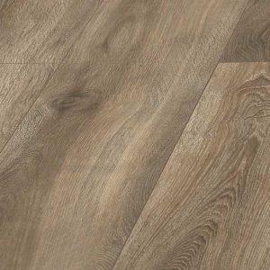 Sàn gỗ Kronopol dày 8mm D5380