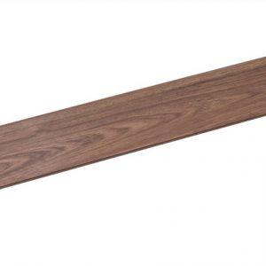 Sàn gỗ Galamax dày 8.3mm BG223