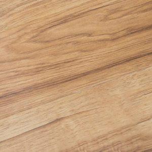 Sàn gỗ Galamax dày 8.3mm BG222