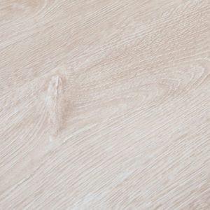 Sàn gỗ Galamax dày 8.3mm BH105