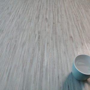 Sàn nhựa bóc dán dày 2mm MSFloor SA302