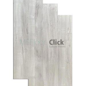 Sàn nhựa hèm khóa dày 4mm MSFloor C501