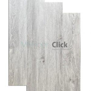 Sàn nhựa hèm khóa dày 4mm MSFloor C502