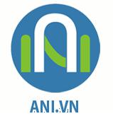 Công ty Cổ phần ANI