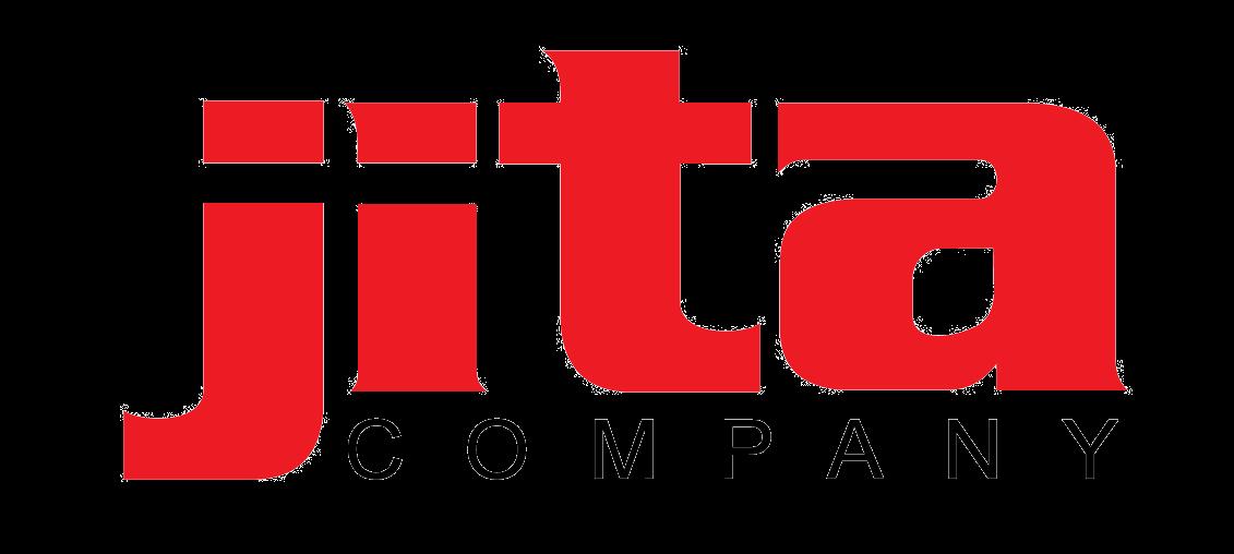 Công ty TNHH JITA Việt Nam