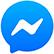 Chat Messenger
